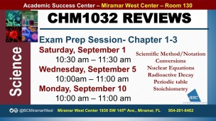 MWC_ CHM1032_REVIEW CH 1 BROCHURE___ SEP 1-5-10 SLIDE