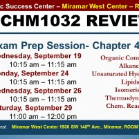 MWC_ CHM1032_REVIEW CH 4-5 BROCHURE___ SEP 19-24-26-29 SLIDE