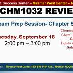 MWC_ CHM1032_REVIEW CH 5-7 BROCHURE___ SEP 18 SLIDE