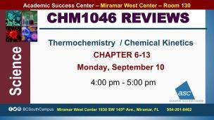 MWC_ CHM1046_ABBASI_EXAM REVIEW CH 6-13 BROCHURE___SEP 10_SLIDE