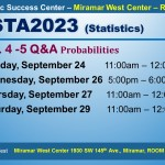 STA2023_GROUP STUDY SESSION_MWC_SEP 24-26-27-29-_SLIDE
