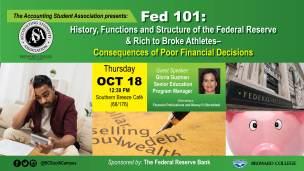 18Oct-Fed101-slide