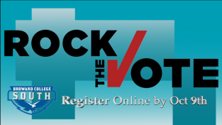 1Oct-RockTheVote