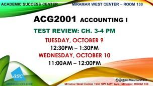 ACG2001_CH 3-4_oct 9-10