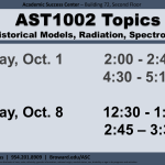 AST1002 Fall20191_ W8