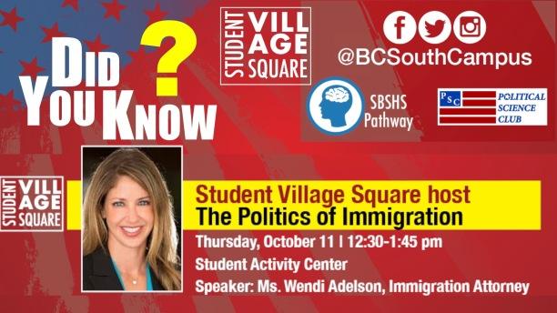 BCSouth-BCCivicSpaces Adelson