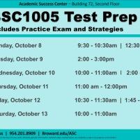 BSC1005 Fall20191_ W8-1