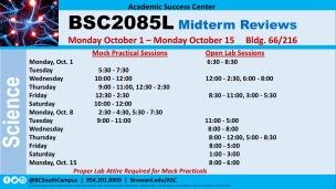 BSC2085L_MidtermReviews_revised