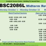BSC2086L_MidtermReviews_ revised