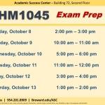 CHM1045 Exam Prep_W8-1