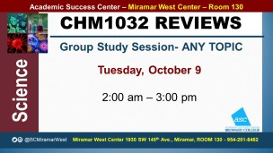 MWC_ CHM1032_REVIEW ANY TOPIC BROCHURE___ OCT 9 SLIDE