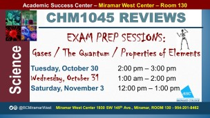 MWC_ CHM1045_all_REVIEW BROCHURE___OCT 30-31 nov 3_SLIDE