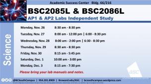BSC2085L BSC2086L IndStudy_Nov