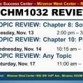 MWC_ CHM1032_REVIEW BROCHURE___ nov 13-14-17 SLIDE
