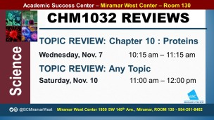 MWC_ CHM1032_REVIEW BROCHURE___ nov 7-10 SLIDE