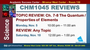 MWC_ CHM1045_all_REVIEW BROCHURE___NOV 5-10_SLIDE
